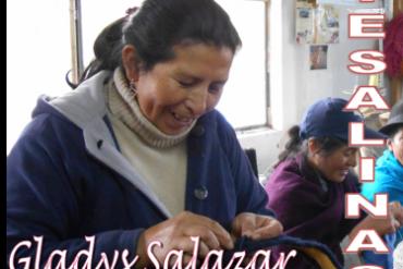 Artesana Salinas