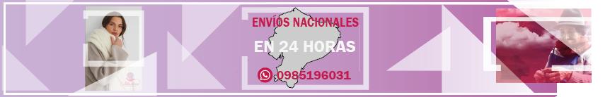 Banner enviar